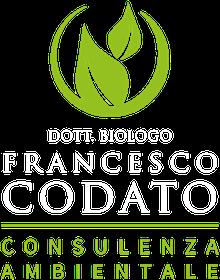 FRANCESCO CODATO